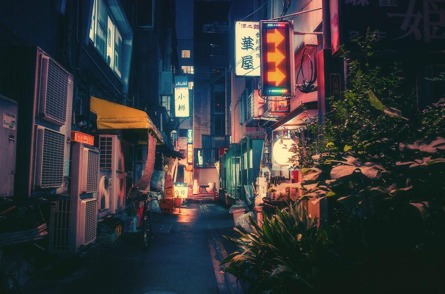 vida-noturna-toquio (70)