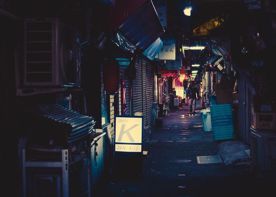 vida-noturna-toquio (8)