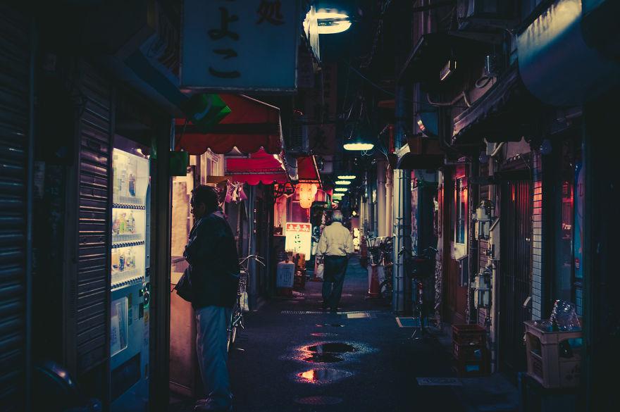 vida-noturna-toquio (9)