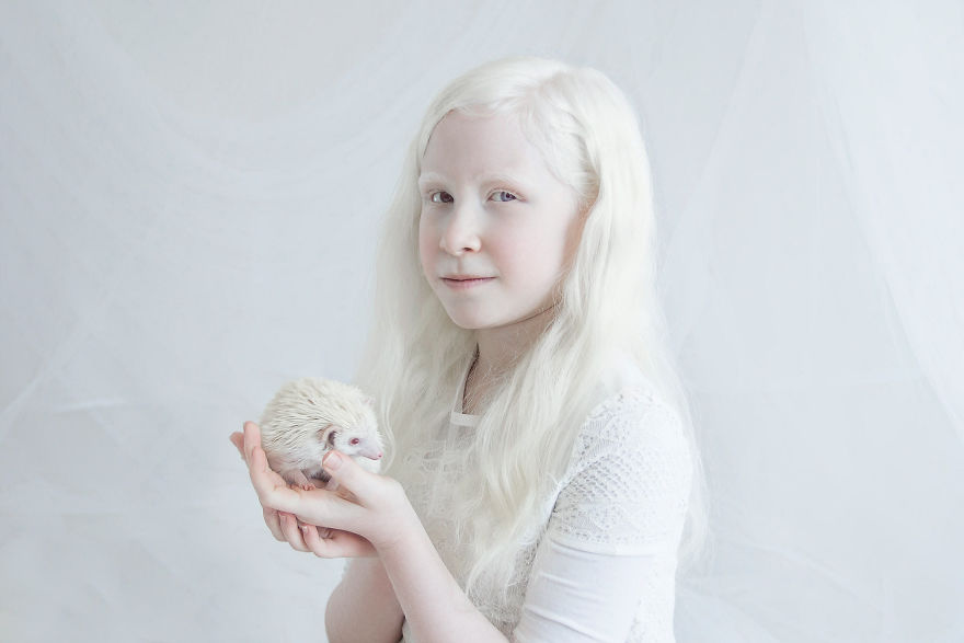 beleza-albina (2)