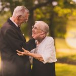casal-65-anos (1)
