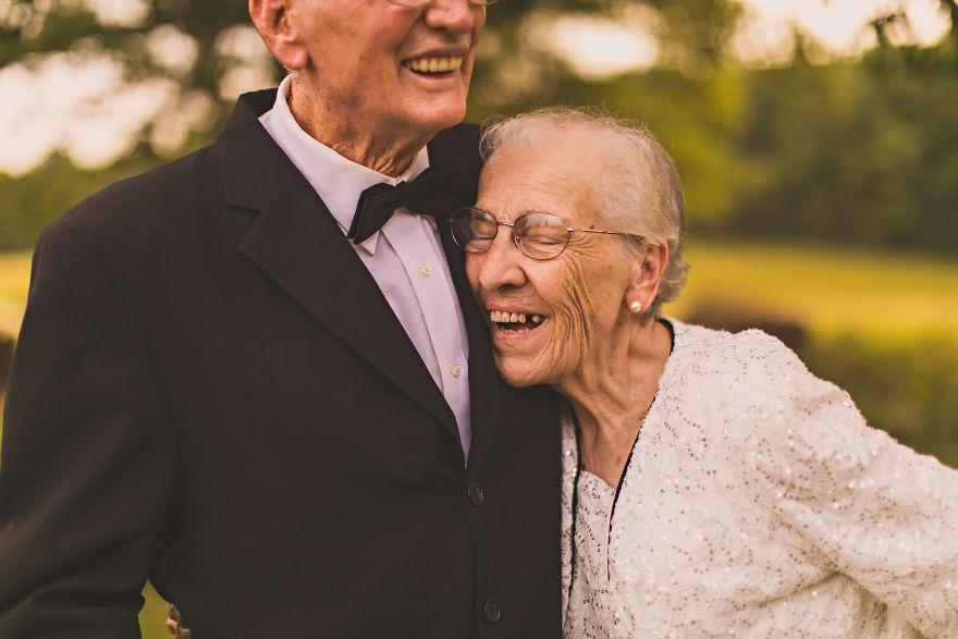 casal-65-anos (10)