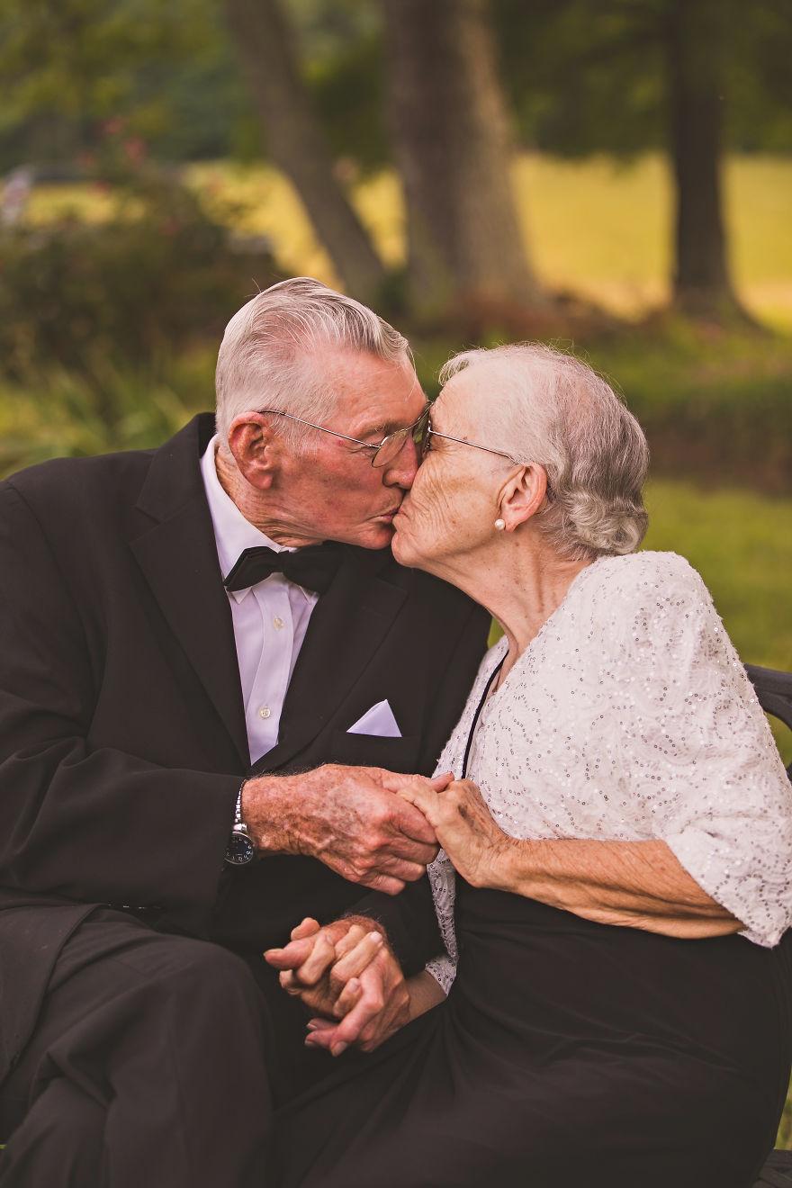 casal-65-anos (2)