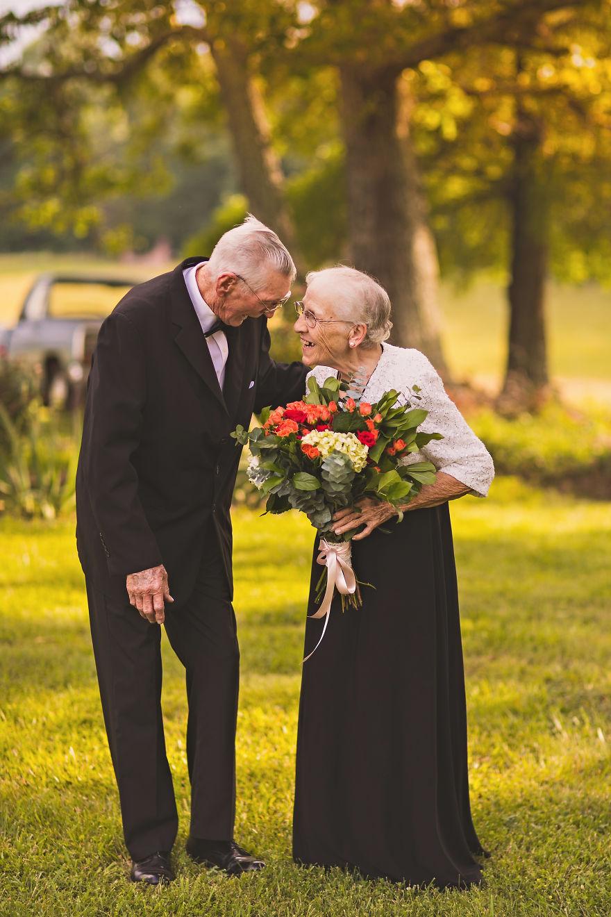 casal-65-anos (3)