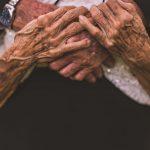 casal-65-anos (4)