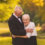 casal-65-anos (5)