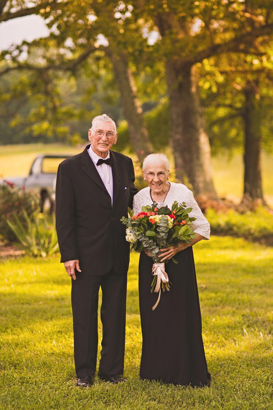 casal-65-anos (6)