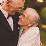 casal-65-anos (7)