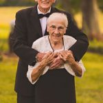 casal-65-anos (9)