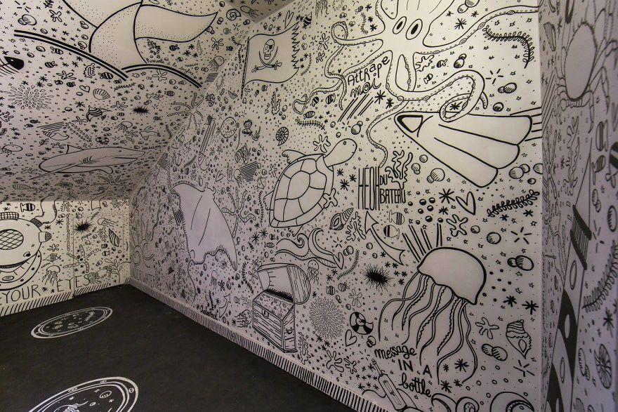 grafite-escola (1)