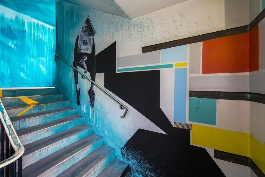 grafite-escola (10)
