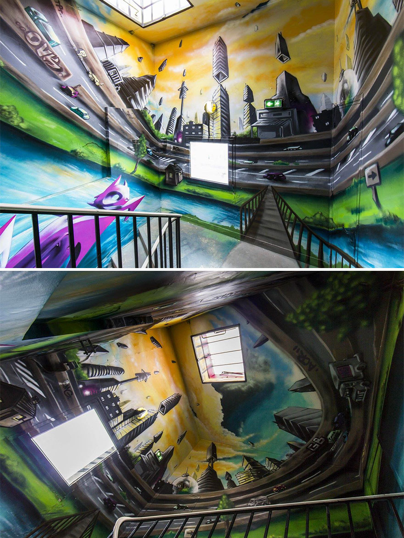 grafite-escola (12)