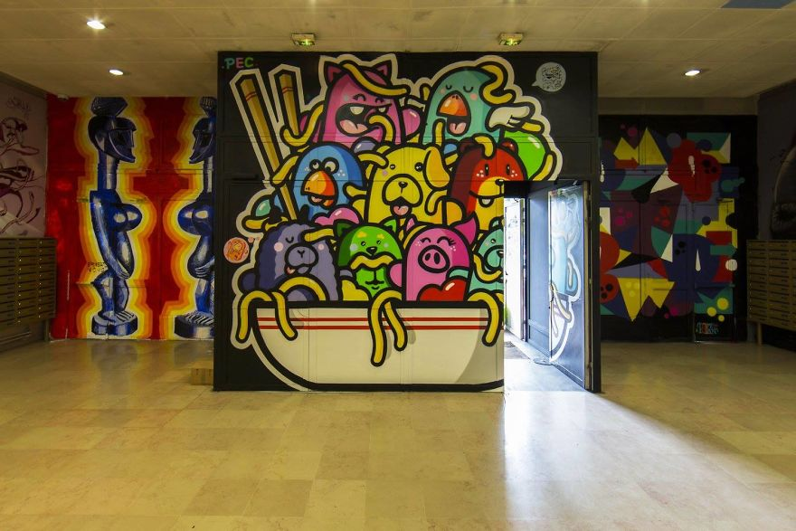 grafite-escola (13)