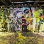 grafite-escola (14)