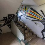 grafite-escola (15)