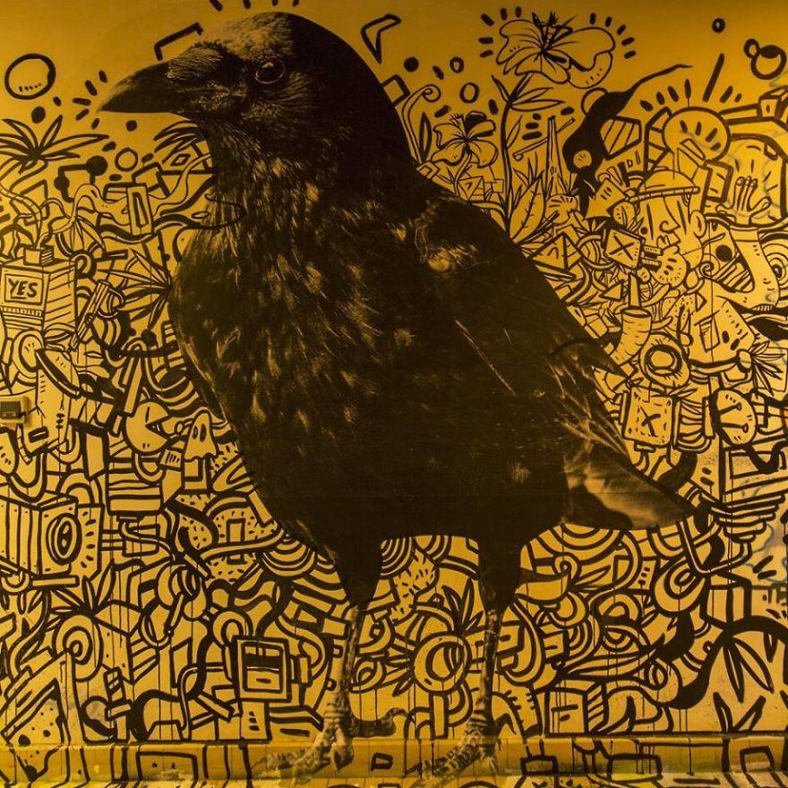 grafite-escola (16)