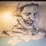 grafite-escola (17)