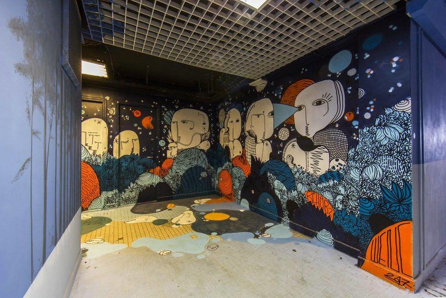 grafite-escola (18)