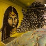 grafite-escola (19)