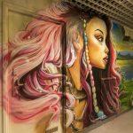 grafite-escola (2)