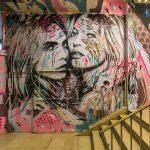 grafite-escola (22)