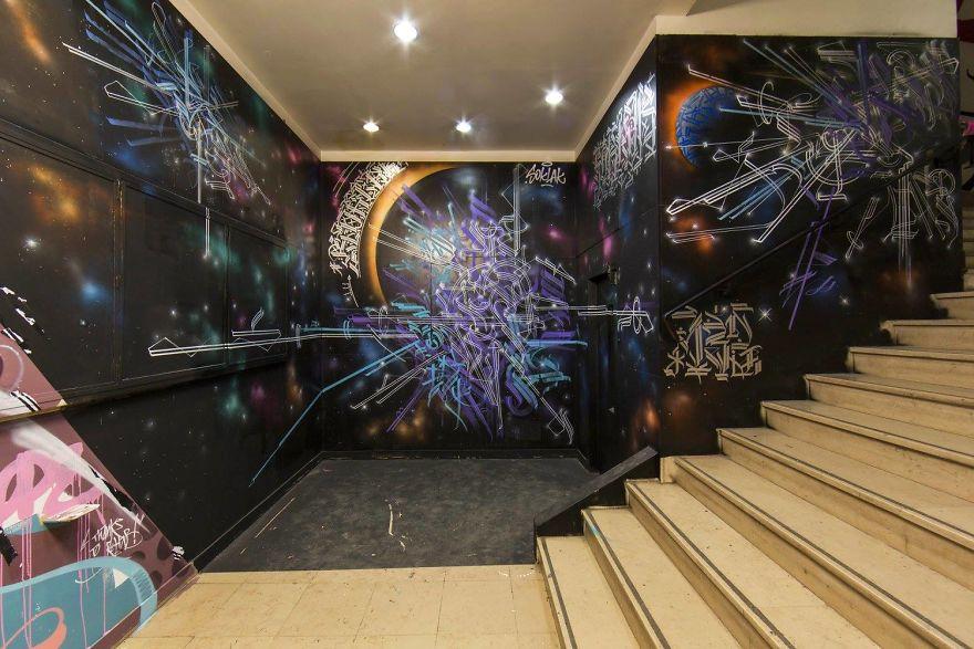 grafite-escola (24)