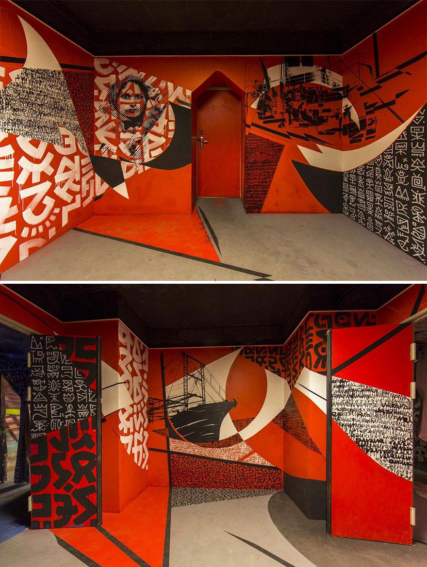 grafite-escola (25)