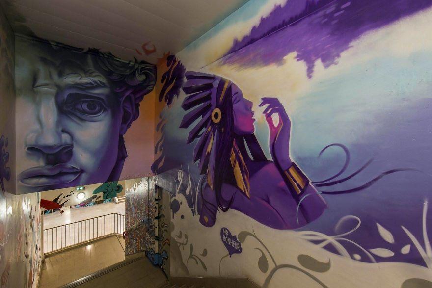 grafite-escola (26)