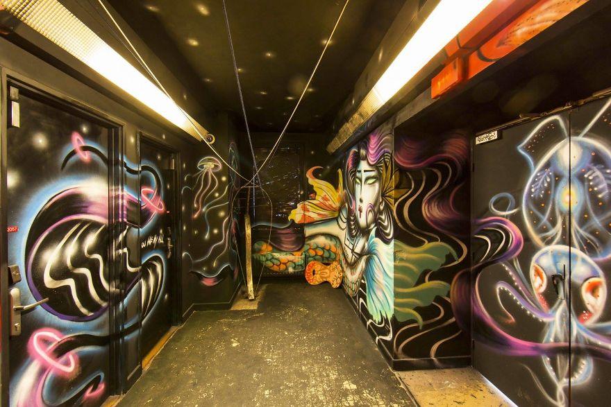 grafite-escola (27)