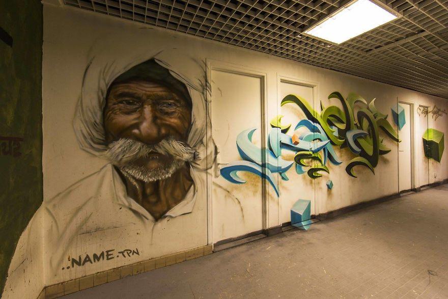 grafite-escola (28)