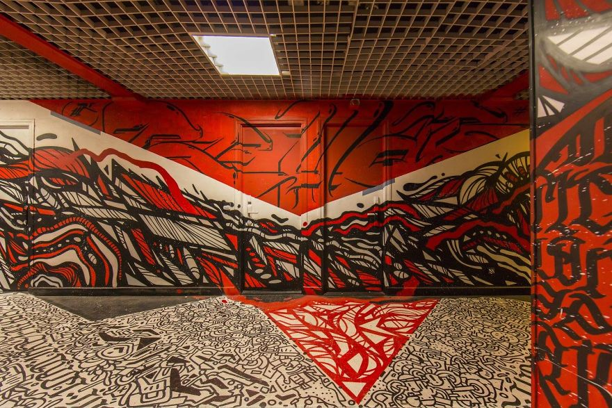 grafite-escola (29)