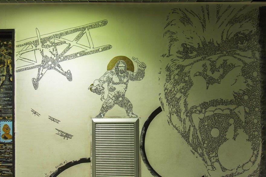 grafite-escola (34)