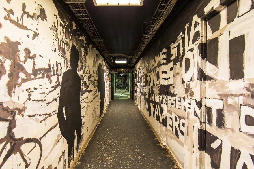 grafite-escola (35)