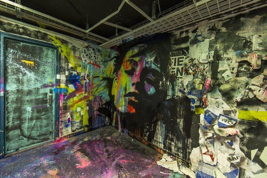 grafite-escola (36)
