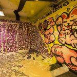 grafite-escola (37)