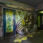 grafite-escola (38)