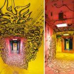 grafite-escola (4)