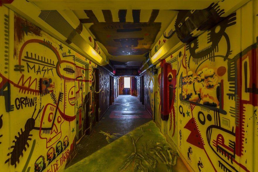 grafite-escola (40)