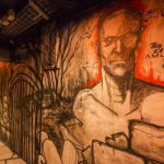 grafite-escola (41)