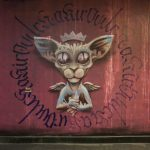 grafite-escola (42)