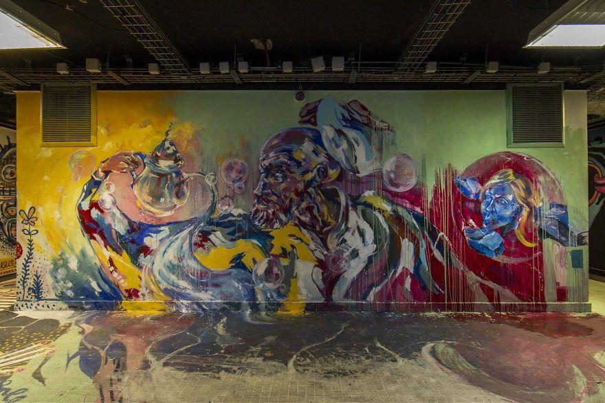 grafite-escola (43)