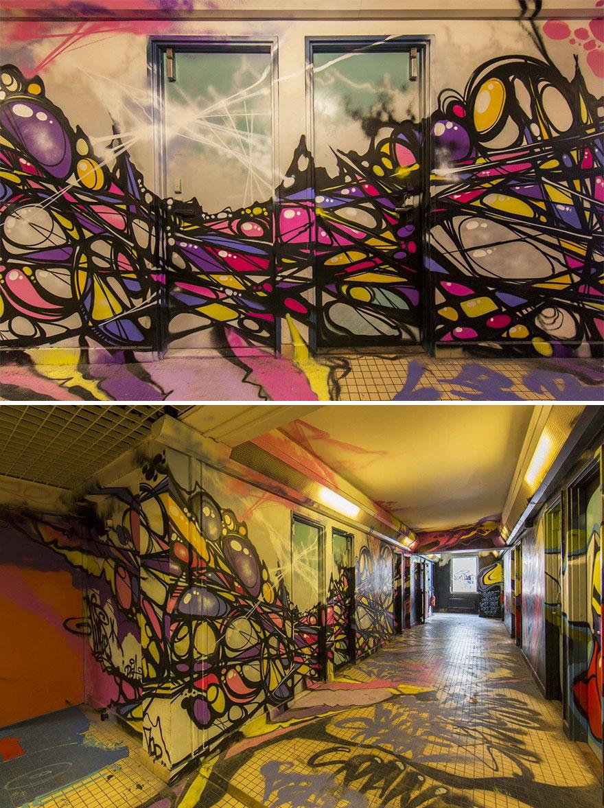 grafite-escola (44)