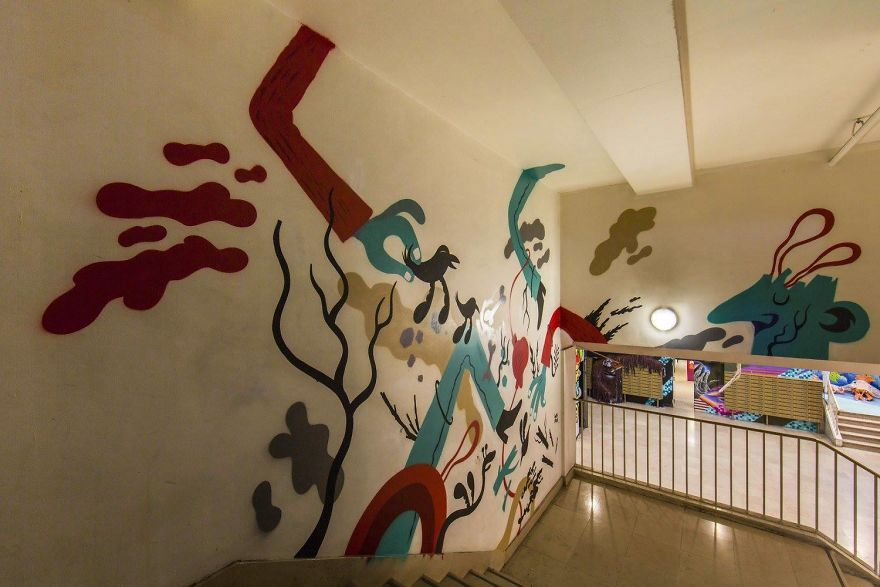 grafite-escola (45)