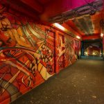 grafite-escola (46)