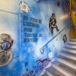 grafite-escola (47)