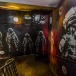 grafite-escola (48)
