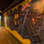 grafite-escola (49)