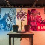 grafite-escola (50)