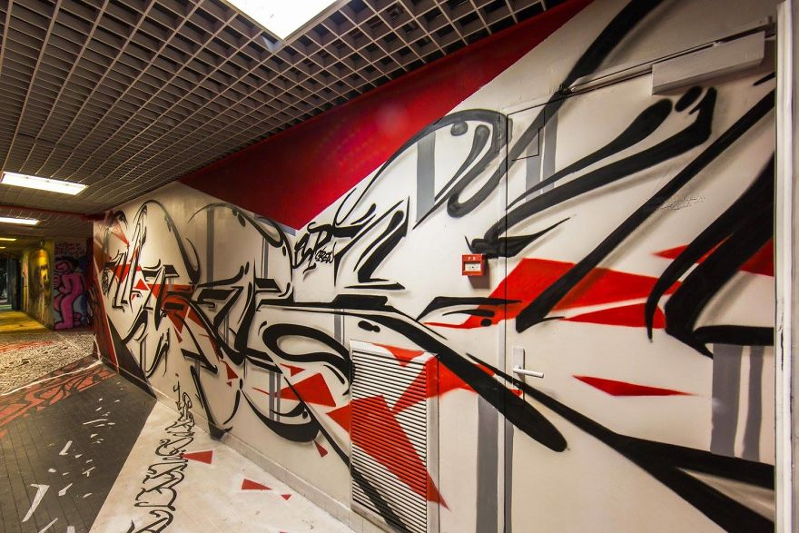 grafite-escola (51)