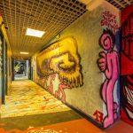 grafite-escola (54)